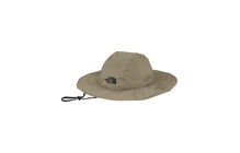 The North Face HyVent Hiker Hat dune beige